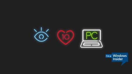 Todos los usuarios de Windows Insider podrán actualizar a una versión activada de Windows 10