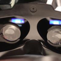 Visor autónomo Android VR será presentado en el Google I/O, según rumor
