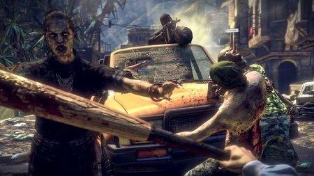 Dead Island y Toy Soldiers: Cold War son los regalos de Games with Gold en febrero
