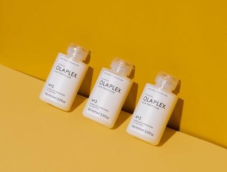 Recupera tus rizos después del verano: Olaplex Nº3, uno de los tratamientos reparadores para el cabello más vendidos, ahora por menos de 20 euros