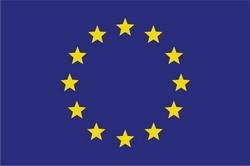 ¿Unificación de precios en la Unión Europea?