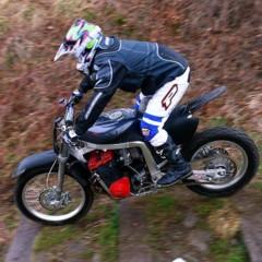 Foto 8 de 8 de la galería suzuki-gsx-r-1100-enduro en Motorpasion Moto