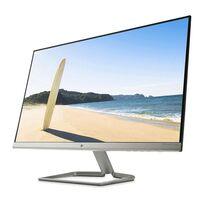 El monitor más vendido en Amazon en estos momentos lleva 29 euros de descuento: HP Pavilion 27fw, con 27 pulgadas Full HD y un diseño que enamora, por 170 euros