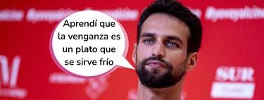Jesús Castro corrobora la versión de Jorge Javier: acusa a 'MasterChef Celebrity' de crear tramas donde él no tenía cabida
