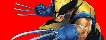 Así es el actual multiverso de Marvel en los videojuegos