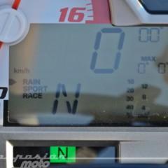 Foto 32 de 35 de la galería bmw-s-1000-rr-1 en Motorpasion Moto