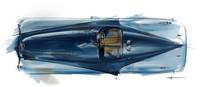 Sólo quedan 50 Bugatti Veyron a la venta