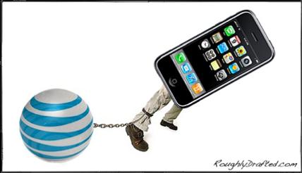 iphone y su liberacion