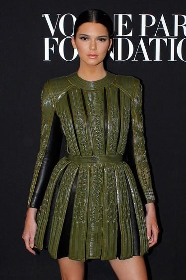 El enemigo no es Kendall Jenner, es la industria de la moda