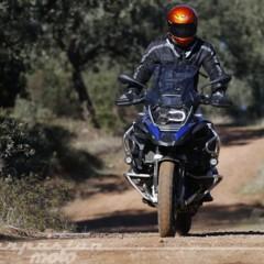 Foto 5 de 26 de la galería bmw-r-1200-gs-adventure en Motorpasion Moto