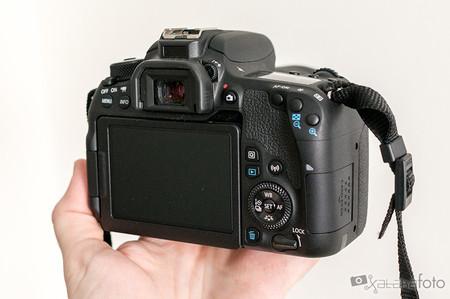 Canon77d 06638