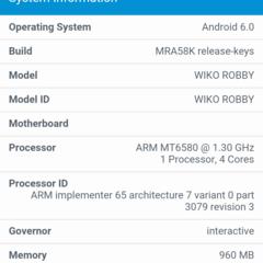 Foto 18 de 21 de la galería benchmarks-wiko-robby en Xataka Android