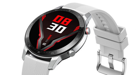 Nubia Red Magic Watch 03