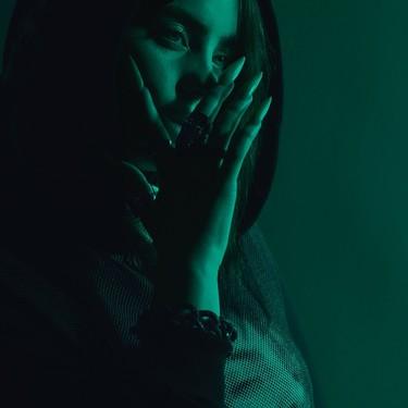 Bershka se alía con Billie Eilish para lanzar una colección cápsula que de bien seguro no dejará indiferente a nadie