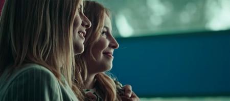 """""""Tenemos que vernos más"""", el viral vídeo navideño que posiblemente acabes enviando a los que más quieres"""
