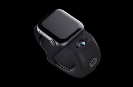 Wristcam3