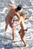 sienna-miller-topless-balthazar-getty-2-03.jpg