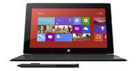 La rebaja de 100 euros en el precio de Surface Pro llega a España y otros países