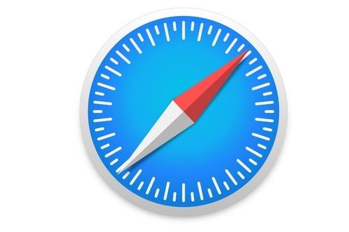 Nueve atajos de teclado de Safari que podemos usar en nuestro Mac