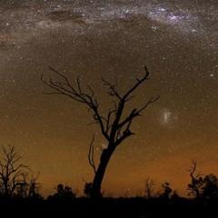 Foto 13 de 14 de la galería cielo-abierto en Xataka Ciencia