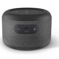 Amazon potencia el uso de la app de Alexa: Drop In ahora permite comunicarse a la vez con todos los altavoces Echo de casa