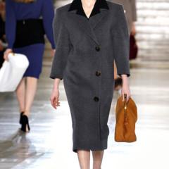 Foto 20 de 20 de la galería miu-miu-otono-invierno-20112012-en-la-semana-de-la-moda-de-paris en Trendencias