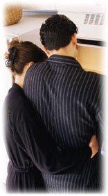 La Ley de Reproducción Asistida impide que muchos varones puedan tener descendencia