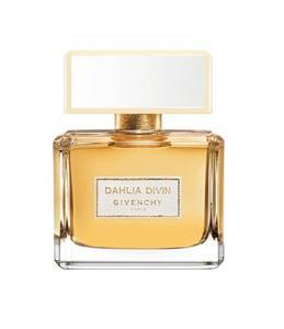 Por fin podéis disfrutar Dahlia Divin de Givenchy. ¿Llegará a ser otra fragancia emblemática de la firma?