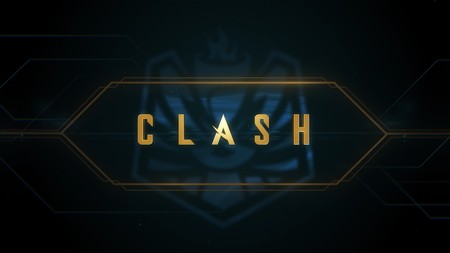 Clash, el modo más esperado (y más retrasado) de League of Legends, avanza pero sigue sin fecha