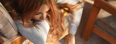 Cinco sencillos gestos que te ayudarán a dormir mejor cada noche