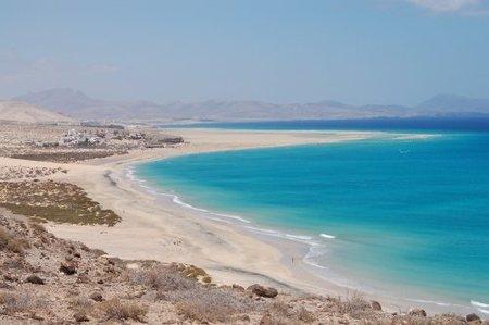 canarias-playa-de-jandia-ii-fuerteventura.jpg