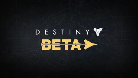 Destiny - usuarios de PS Plus y LIVE Gold ya pueden descargar la beta gratis