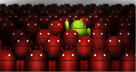 Vulnerabilidad en los Google Nexus vía SMS