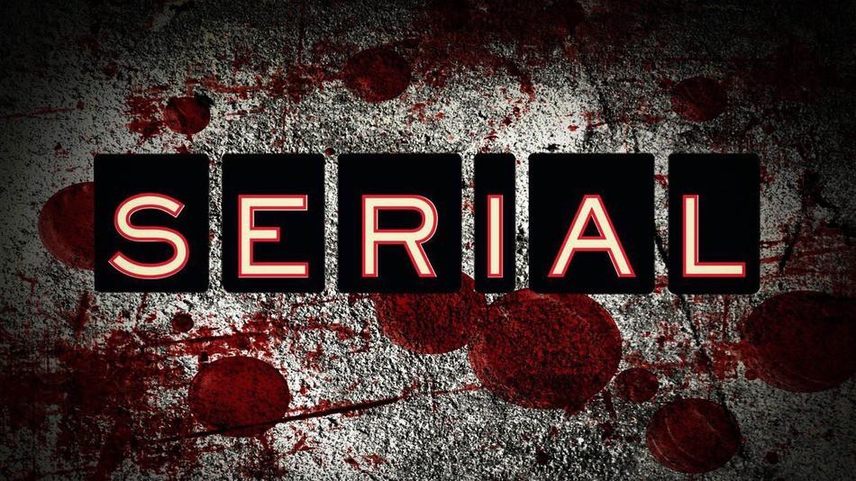 Phil Lord y Chris Miller adaptan a serie el podcast criminal 'Serial'
