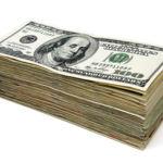 Los 11 mejores enlaces sobre economía y sociedad para entender qué está pasando