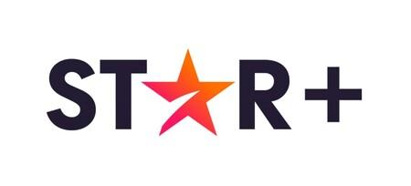 Star+ llegará a México el 31 de agosto, dos meses después de lo previsto