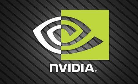 Las nuevas NVIDIA GeForce GTX 1180 aparecerán en agosto según todos los indicios