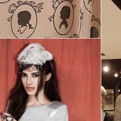 Foto 8 de 19 de la galería vestidos-de-navidad-por-topshop-cuatro-estilos-y-un-sinfin-de-looks-a-combinar en Trendencias