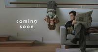 Trailer de 'Martian Child' ('El Niño de Marte'), con John Cusack