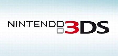 Nintendo anuncia un evento dedicado a la 3DS previo al Tokyo Game Show