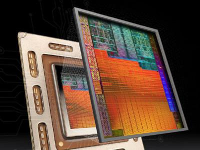 Nuevos AMD Kaveri: 28nm, HSA y los FX llegan a portátiles