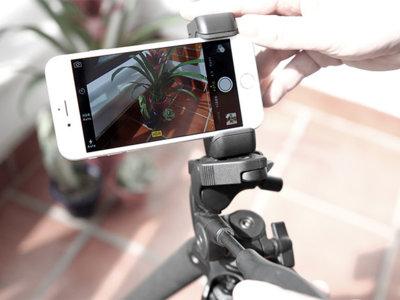 Apple, Canon, Samsung... estas son las cámaras más utilizadas en Flickr