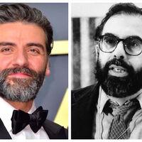 Oscar Isaac será Francis Ford Coppola en 'Francis and The Godfather', la película que explorará el rodaje de 'El Padrino