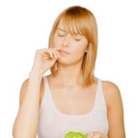 Algunos mitos sobre los alimentos, ¿verdad o mentira?