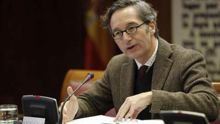La Comisión de Propiedad Intelectual tramita 71 casos y las webs pirata se mudan a dominios extranjeros