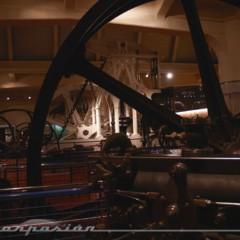 Foto 41 de 47 de la galería museo-henry-ford en Motorpasión