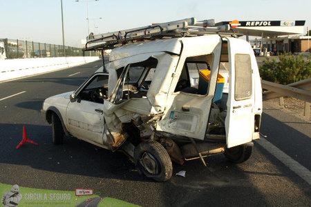 Elegir un seguro de coche