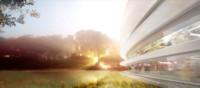 """El presupuesto de la """"nave nodriza"""" de Apple crece hasta los 5000 millones de dólares"""