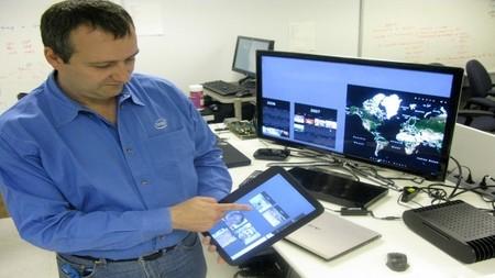 Lo básico para comprar tablets para tu empresa-1