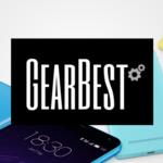 9 códigos de descuento para ahorrar aún más al comprar tu Xiaomi en GearBest